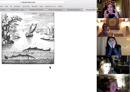 Screen Shot 2021-02-28 at 23.15.30.jpg