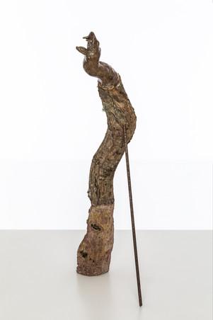 Totem III (Serpent).jpg