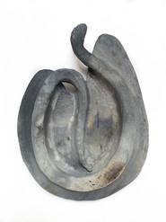 Serpent_Stone Egg II