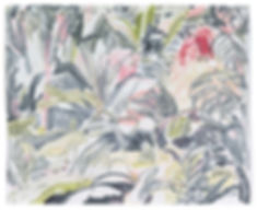 Tamsin-Relly_2017_monotype_flowerwall_we