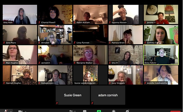 Screen Shot 2020-11-16 at 20.26.27.jpg