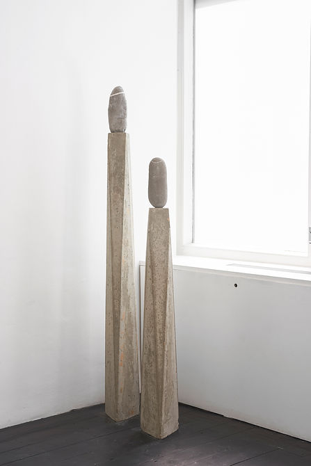 evy hogchester stones sculpture.jpg