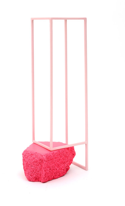 Pink-with-concrete-35-x-10-x-12cm-.jpg