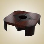 Furniture-Sample.jpg