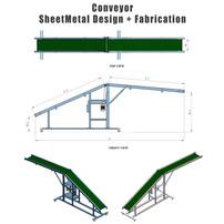 SheetMetal FabricationDesign.jpg