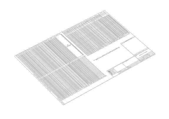 ShopDrawing2.png