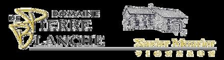 logo DPB+ maison + xavier png.png
