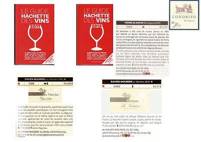 guide hachette 17-18.jpg