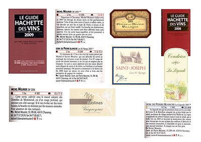 guide hachette 09 & 08.jpg