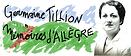germaine Tillon.tif