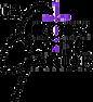 Logo- croix de garde contraste.png