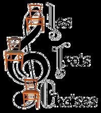 3_chaises_logo_officiel_détouré.png