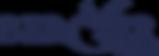Logo_Berger_bleu.png