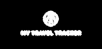 MTT_Logo+Name_White-06.png