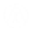 MTT_Logo_TRANSPARANT-06 (1).png