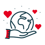 valueicons_green-01.png
