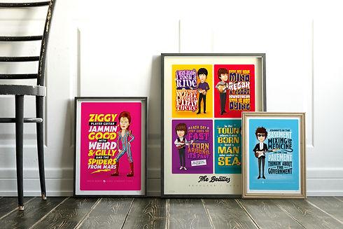 Bowie-Beatles-Dylan.jpg