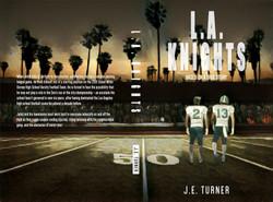 L.A. Knights