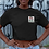 Thumbnail: Oh You Blk Blk Corner Women's Tee