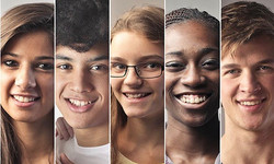 Youth Education and Empowerment