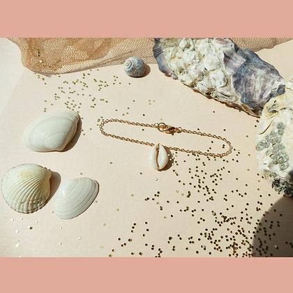 Bracelet CALYPSO chaîne