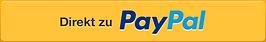 checkout-logo-279x44-2x.png
