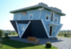 flipping houses2.jpg