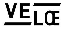 veloe logo.png