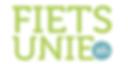 fietsunie logo.png