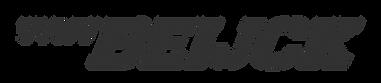 Van-Beijck-logo_200103_091847.png