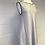 Thumbnail: Chopped Shoulder Dress