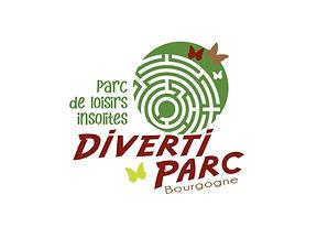 DIVERTI PARC