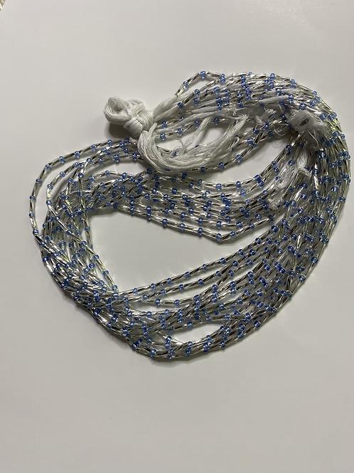 Grace victory waist beads