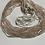 Thumbnail: Grace victory waist beads 🦄🦋
