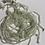 Thumbnail: Grace victory waist beads 🦋🦄