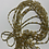 Thumbnail: Grace victory waist beads