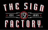 signfactory logo.jpg