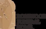 rosewood-logo.png