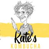 Kate's Kombucha.png