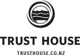 Trusthouse_BW.jpg