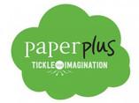 paper_plus_ticket_your_imagination_bubble_logo.jpg