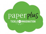 paper_plus_ticket_your_imagination_bubble_logo.jpg