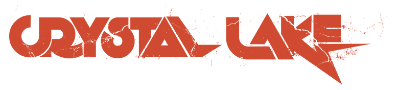 Logo Text CL Vertical Orange.png