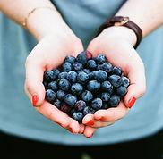Beyond Nutrition Coaching
