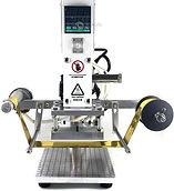maquina-hot-stamping.jpg