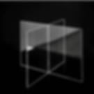 equis-elite_optimized.png