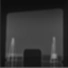 modular_optimized.png