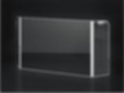 escritorio_optimized.png
