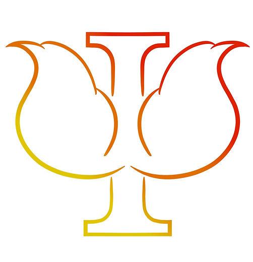 Wren Psychology Logo_edited.jpg