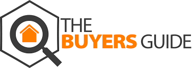 The Buyers Guide Logo.png